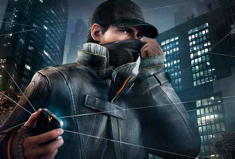 pubg age rating watch dogs re classified in australia as r18 with new