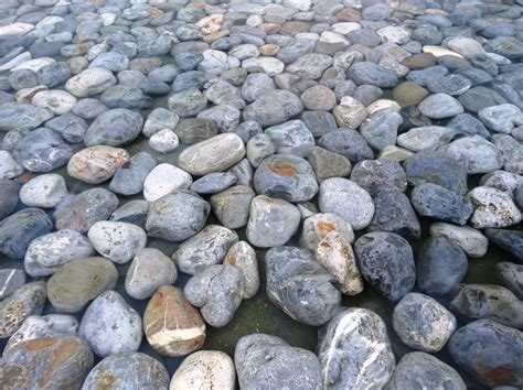 pin water and rock wallpapers kingdom on pinterest