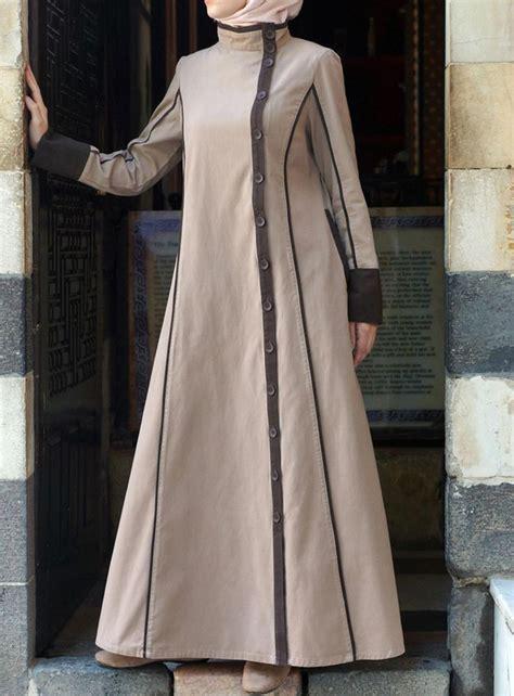islamic architecture the fashion almanac 215 best images about burqa design on pinterest black