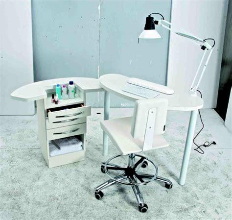 tavolo per manicure usato quot tavoli manicure quot gioia catania