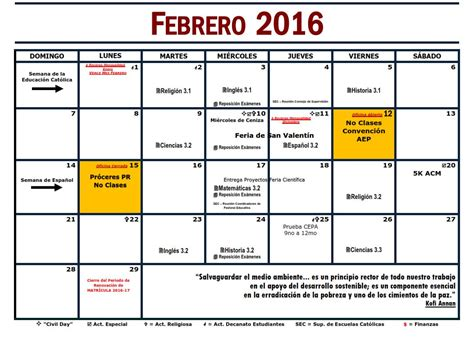 calendario de pago suaf febrero del 2016 calendario de pago garrafa febrero 2016 anses pago de