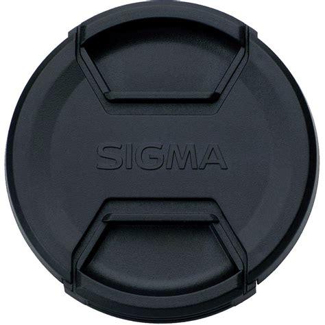 Lens Cap Cover 49mm sigma 49mm lens cap c78m20 b h photo