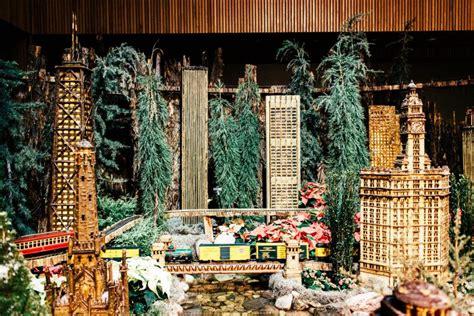 Botanical Gardens Chicago Il Kyle Wurtz