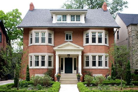 home exterior design toronto toronto renovation traditional exterior toronto by