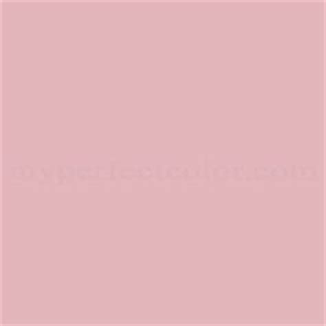 dulux purple relic match paint colors myperfectcolor rose quartz 209 5 available at independent valspar