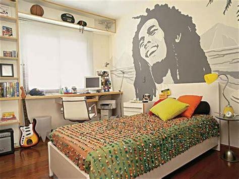boy schlafzimmer dekorieren ideen 363 besten schlafzimmer dekorieren ideen bilder auf