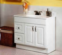 Kitchen Island Vent Bathroom Vanity Pictures Gallery Qnud