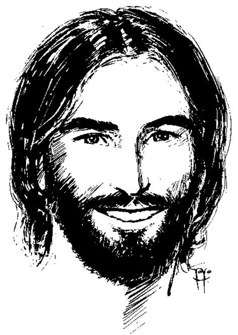 imagenes en blanco y negro de jesucristo colegio salesiano salta im 225 genes