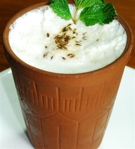 images of masala lassi summer cooler my india