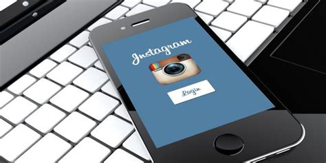 How To Search On Instagram Without An Account How To Create An Instagram Account Upload Photos Without A Mobile Device