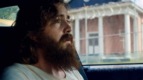 film blue ruin a revenger s tragedy blue ruin a forest of beasts