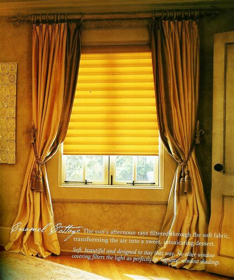 Tuscan Window Treatments Additional Types Of Window Coverings That Can Provide