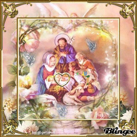 imagenes de navidad nacimiento del niño jesus fotos animadas nacimiento del nino jesus para compartir