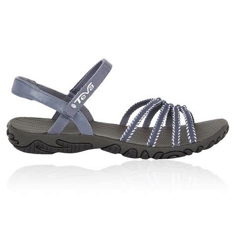 teva kayenta sandals teva kayenta weave s walking sandals 20