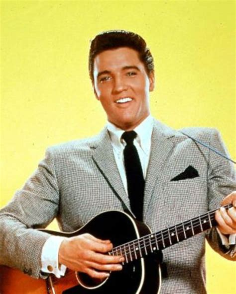 Elvis The Biography elvis s 80th birthday a timeline fit for the king