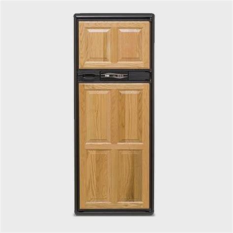 traulsen refrigerator wiring diagram amana refrigerator