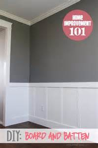 41 really clever home improvement hacks page 4 of 4 diy
