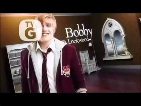 house of anubis season 1 episode 1 house of anubis season 1 recap download hd torrent