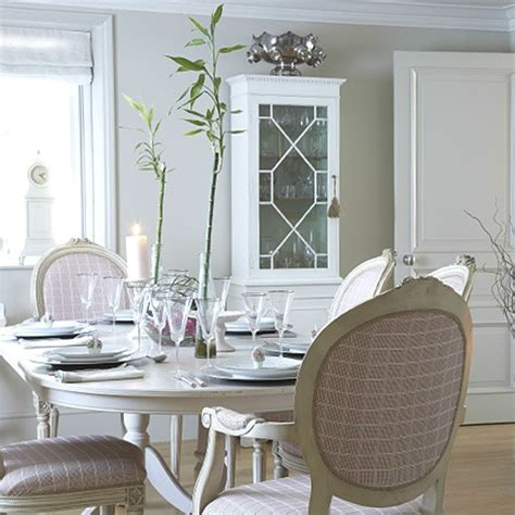 Swedish Dining Room Furniture by Swedish Style Country Dining Room Dining Room Decorating