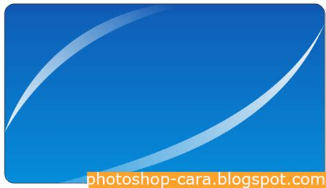 cara membuat kartu nama dengan foto cara membuat kartu nama dengan coreldraw gambar lengkap