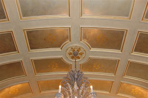 stucco ceiling removal toronto stucco popcorn ceiling removal plastering smoothing