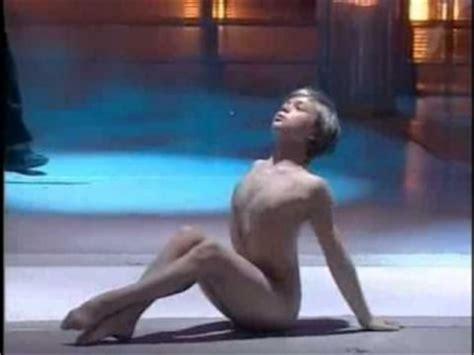 Vk Boy Model Robbie Nude Newhairstylesformen Com