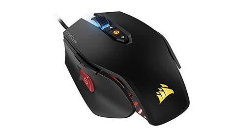Mouse Gaming War the best pc gaming mouse of 2017 tank war room world of tanks news guides
