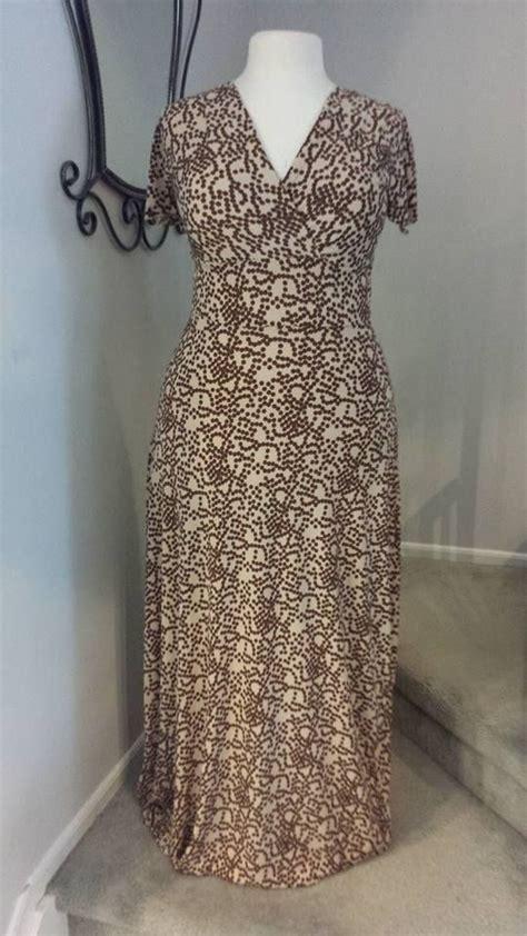 Dress Tiramisu 86 best tiramisu dresses posts and social media