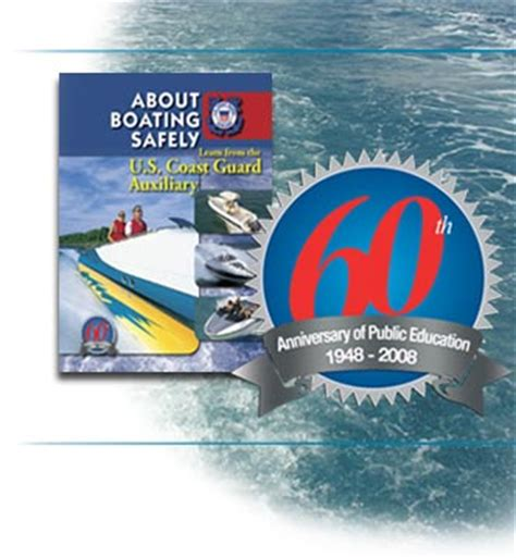 boating license for jet ski ontario boating safety course or class for watercraft pwc or jet