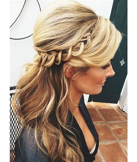 of honor updo i m so doing this for my s wedding h a i r updo