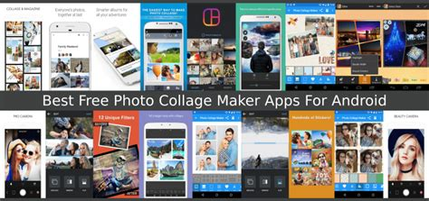 top 20 best free online photo collage maker no download 7 best free photo collage maker apps for android prime