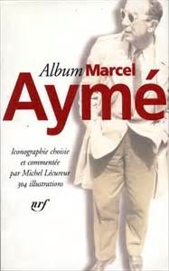 Gallimard Biblioth 232 Que De La Pl 233 Iade ガリマール プレイヤード叢書