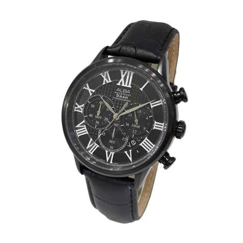 Jam Tangan Pria Wanita Jam Tangan Alba Wanita Jtr 105 Coklat T 1 jual jam tangan pria alba at3441x1 harga