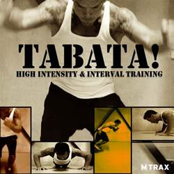 mp3s best high intensity tabata high intensity interval mtrax fitness