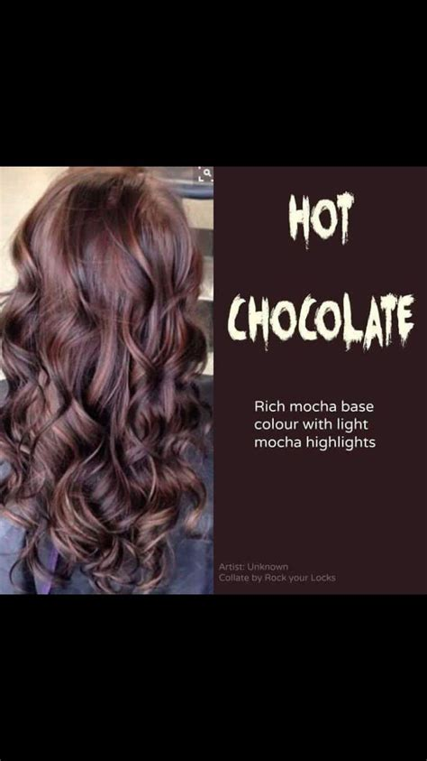hot toffee highlights 11 best caramel highlights on dark hair images on