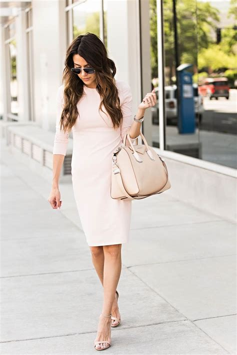 hello any suggestions for a very pale sophisticated pink 25 best ideas about pale pink dresses on pinterest