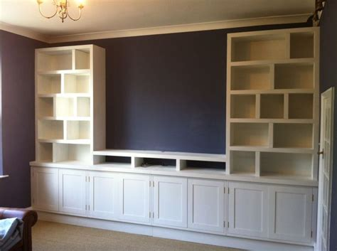 bedroom wall storage 25 best ideas about media storage on diy