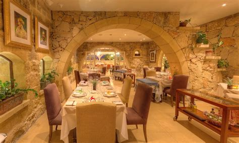 Wedding Venues Ta by Ta Frenc Restaurant Wedding Venue In Malta My Guide Malta