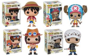 Figure Onepiece Pop Zero Dxf Ace Luffy Pvc 17cm one z one p o p and figuarts zero figures anime and news and reviews