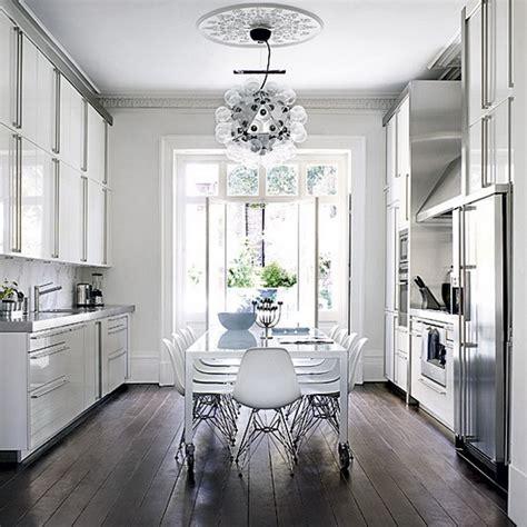 Unique Kitchen Decor by Unique Kitchen Decorating Ideas For Family
