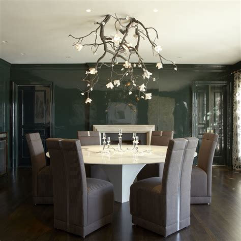 joe nahem designer top nyc interior designers 25 of the best firms in new
