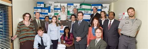 The Office Us The Office Us Soundtrack Complete Song List