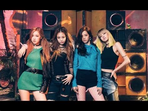 blackpink mama 2016 mama 2016 c 193 ch vote blackpink mama 2016 part1 youtube