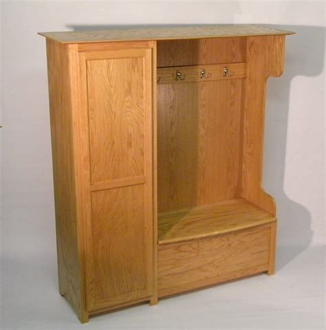 bench cabinet mud room bench cabinet finewoodworking