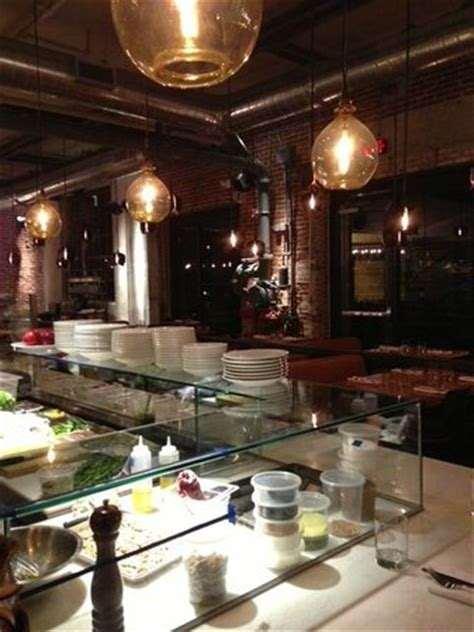 Open Table Bestia by Bestia Restaurant Los Angeles Restaurant Reviews Phone