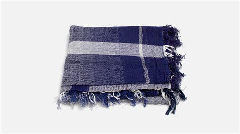 Basic Shawl basic shawl big cotton 100 12 nanban