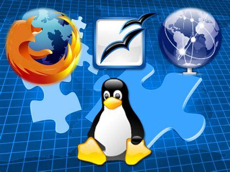 imagenes virtuales linux ventajas del software libre para las pymes dinerorapido24h