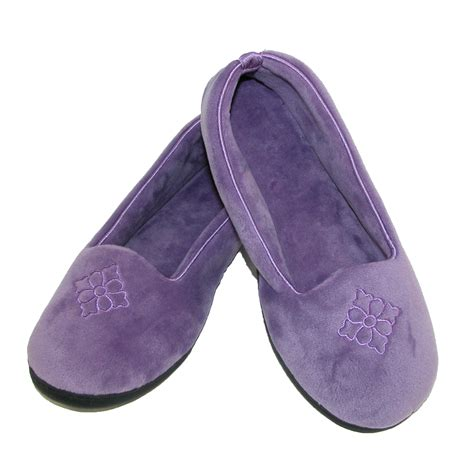 Dearfoams Bedroom Slippers by Dearfoams Bedroom Slippers Awesome Dearfoams Bedroom Slippers Ideas Home Design Slippers All