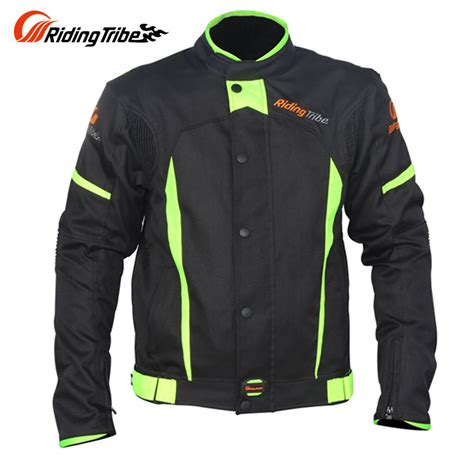 motorcycle riding jackets with armor riding tribe motorcycle riding jacket summer motorcycle