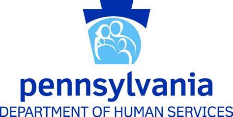 Welfare Office Philadelphia Pa by Fels Lassin Early Learning Center Time Teachers Ne